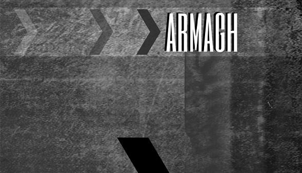 armagh b