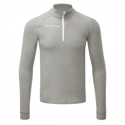 Multisport layer long sleeve