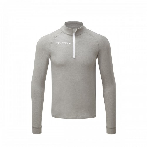Multisport-layer-long-sleeve_SM