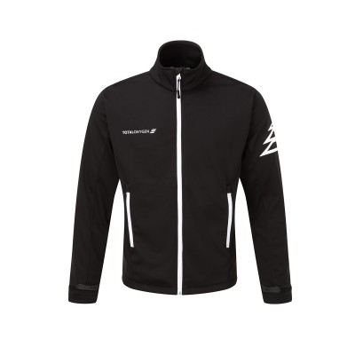 Softshell-jacket-lite_SM