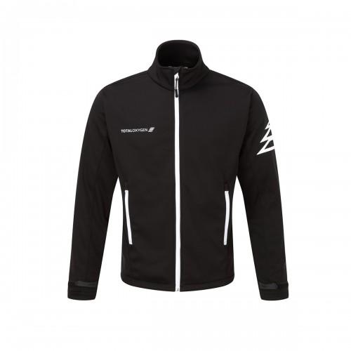 Softshell-jacket-lite_SM