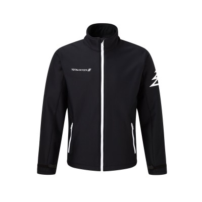 Softshell-jacket_SM