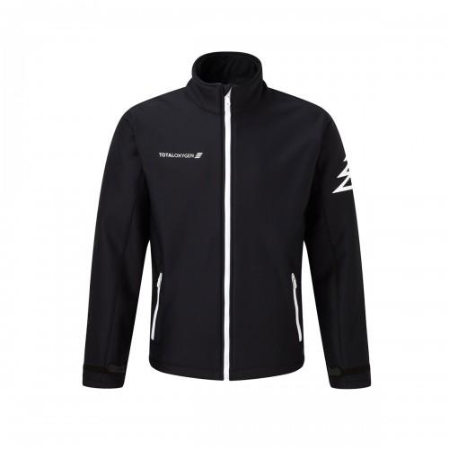 Softshell-jacket_SM