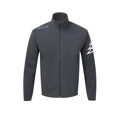 Storm-waterproof-grey-jacket_SM