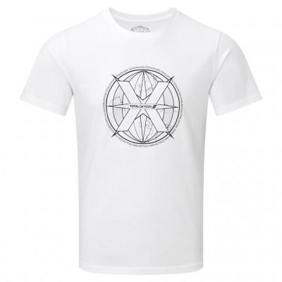 compass_tee