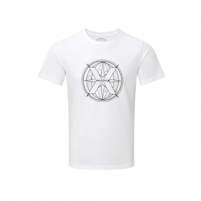 compass_tee_small