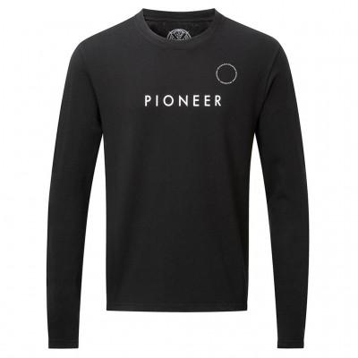 Pioneer Tee