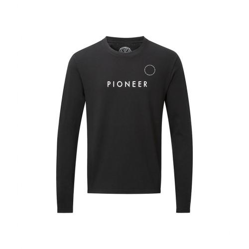 Pioneer Tee_THUMB