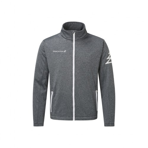Softshell Jacket Grey_THUMB