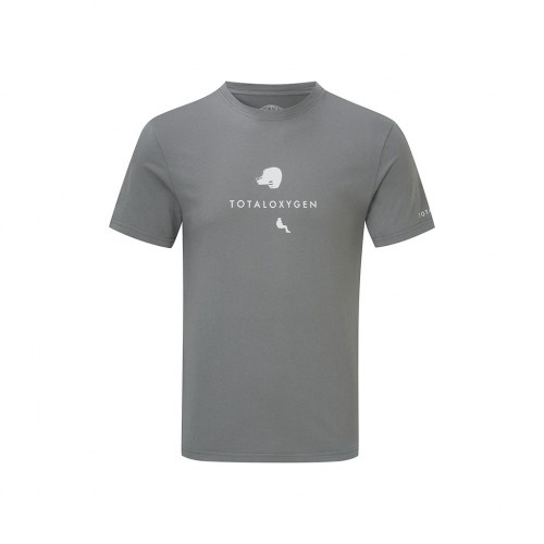 Speedflying Logo Tee (2)_THUMB