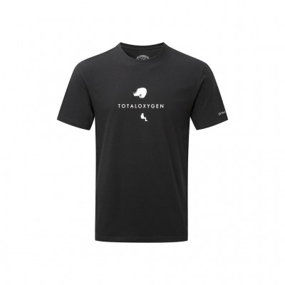 Speedflying Logo Tee (3)_THUMB