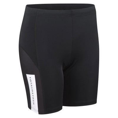 w_ladies_black_shorts