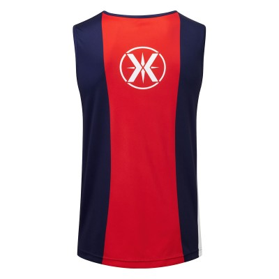 MENS_VEST_BLUE_WHITE_RED_BACK(1)